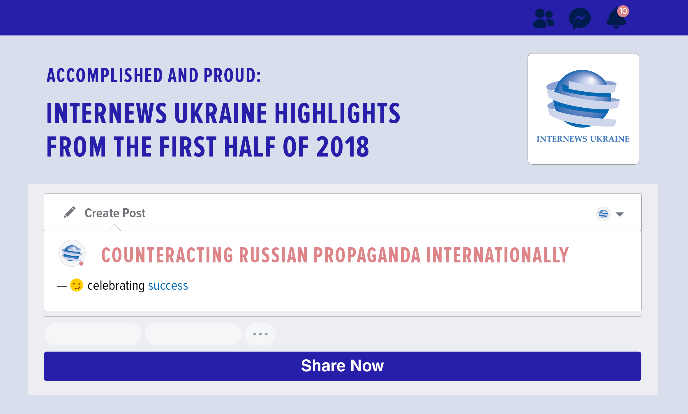 Image result for Ukraine Presidential elections and cambridge analytica algorithm